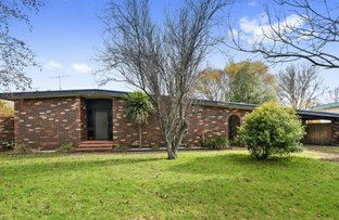 Picture of 3 Griffiths Street, Wonthaggi VIC 3995