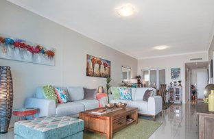 Picture of 504/11 Compass Drive, Biggera Waters QLD 4216