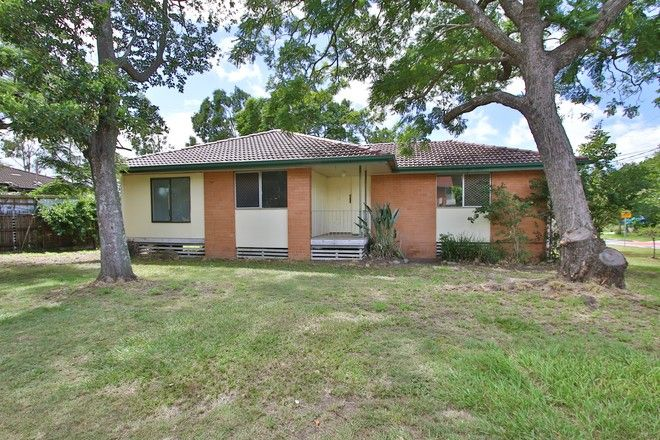 Picture of 2 Karina Street, GAILES QLD 4300
