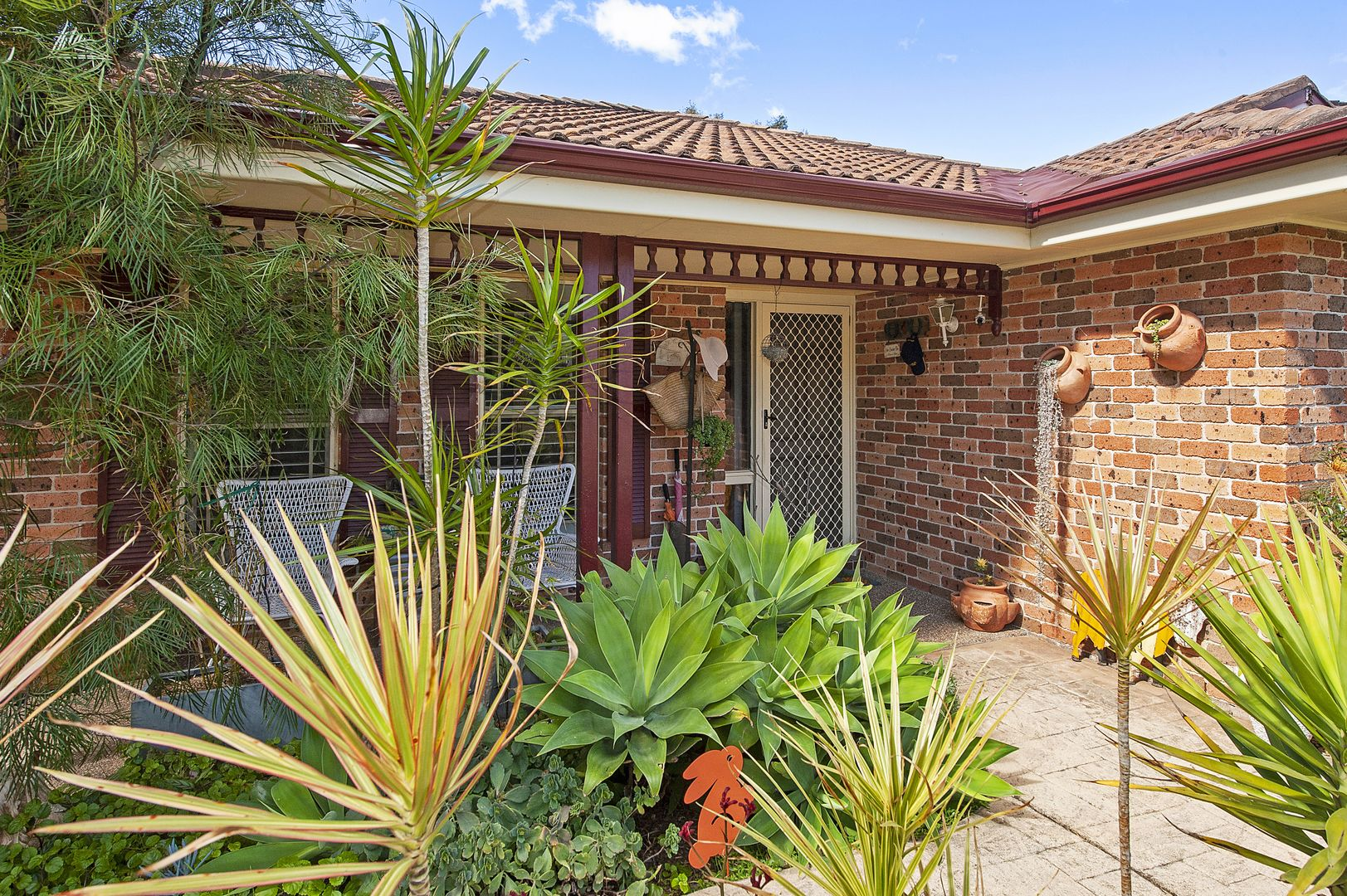 1184 Pacific Highway, Cowan NSW 2081, Image 2