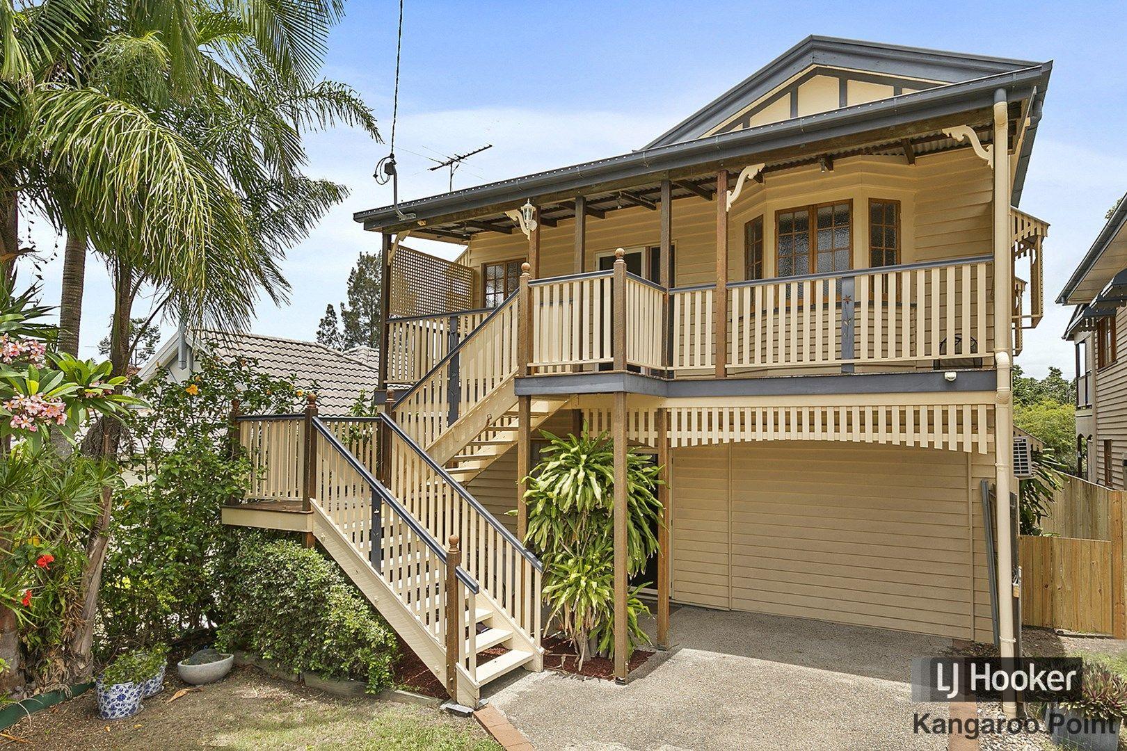 75 Maynard Street, Woolloongabba QLD 4102, Image 0