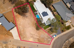 Picture of 9 Martin Close, Yass NSW 2582