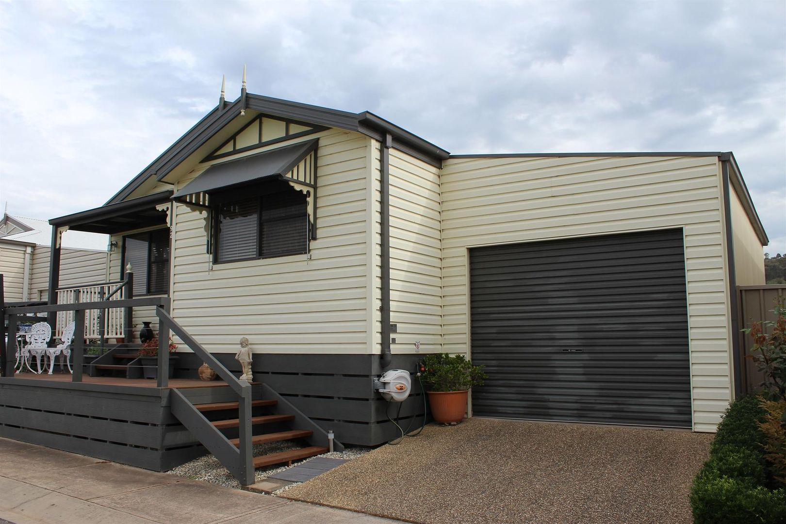 92/639 Kemp Street, Springdale Heights NSW 2641, Image 0
