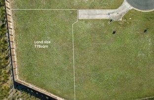 Picture of 6 Kuranda Close, Buderim QLD 4556