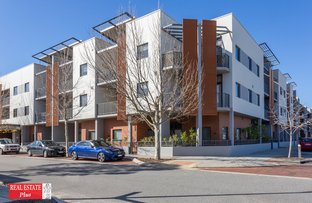 Picture of 12/5 Wallsend Road, Midland WA 6056