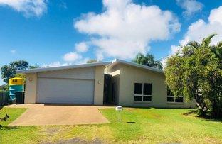 Picture of 8 Beach Street, Burnett Heads QLD 4670