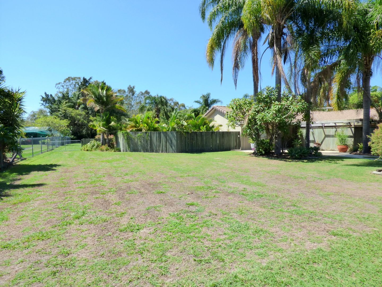 7-9 Lakewood Dr, Burpengary East QLD 4505, Image 2