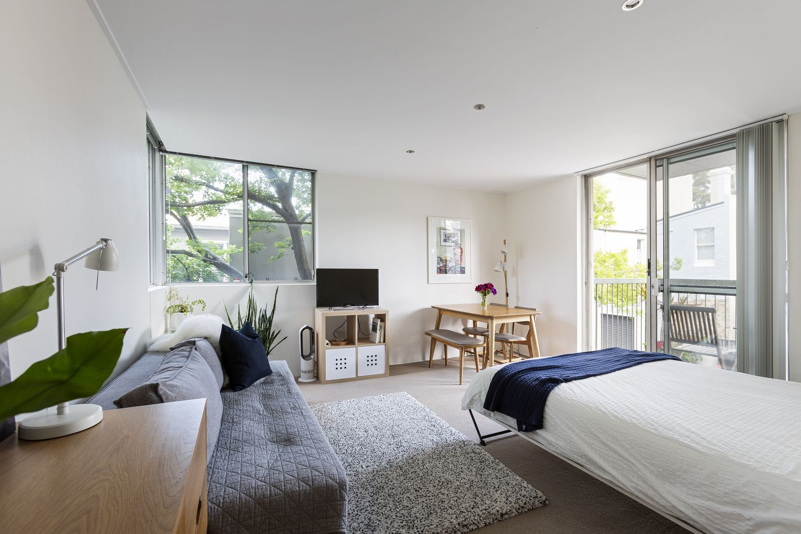 9/35 Caledonia Street, Paddington NSW 2021, Image 2