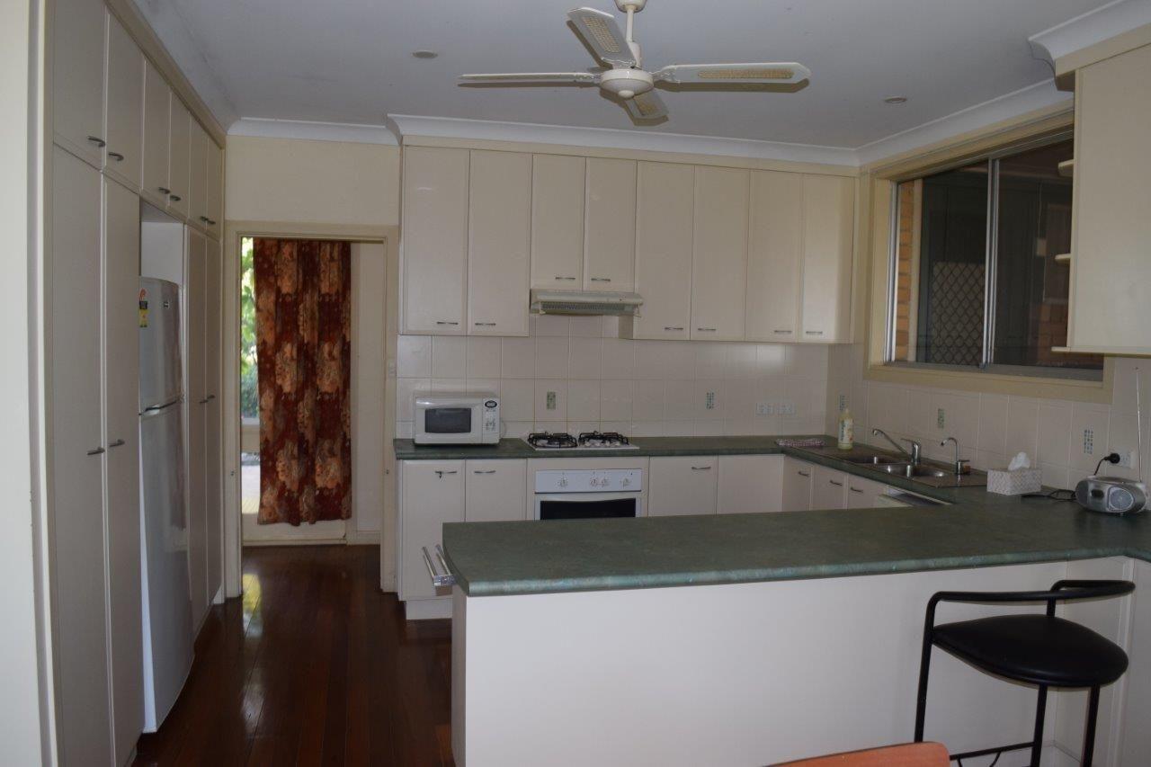 373 Bent Street, South Grafton NSW 2460, Image 1