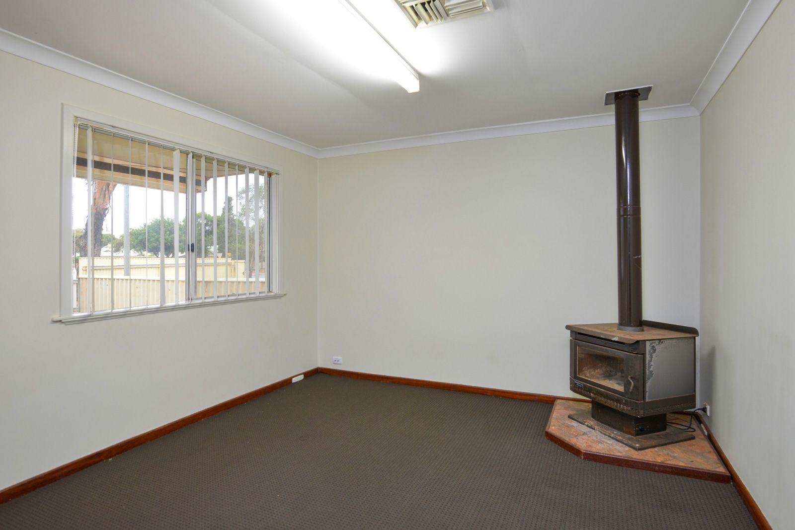 318A Egan Street, Kalgoorlie WA 6430, Image 2