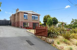 Picture of 5 Higson Street, Midway Point TAS 7171