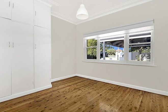 Picture of 503 Mowbray Road, LANE COVE NSW 2066