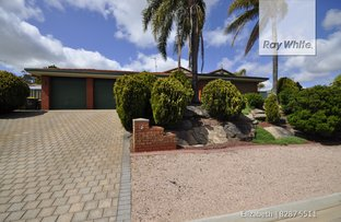 Picture of 2 Hammond Close, Hillbank SA 5112