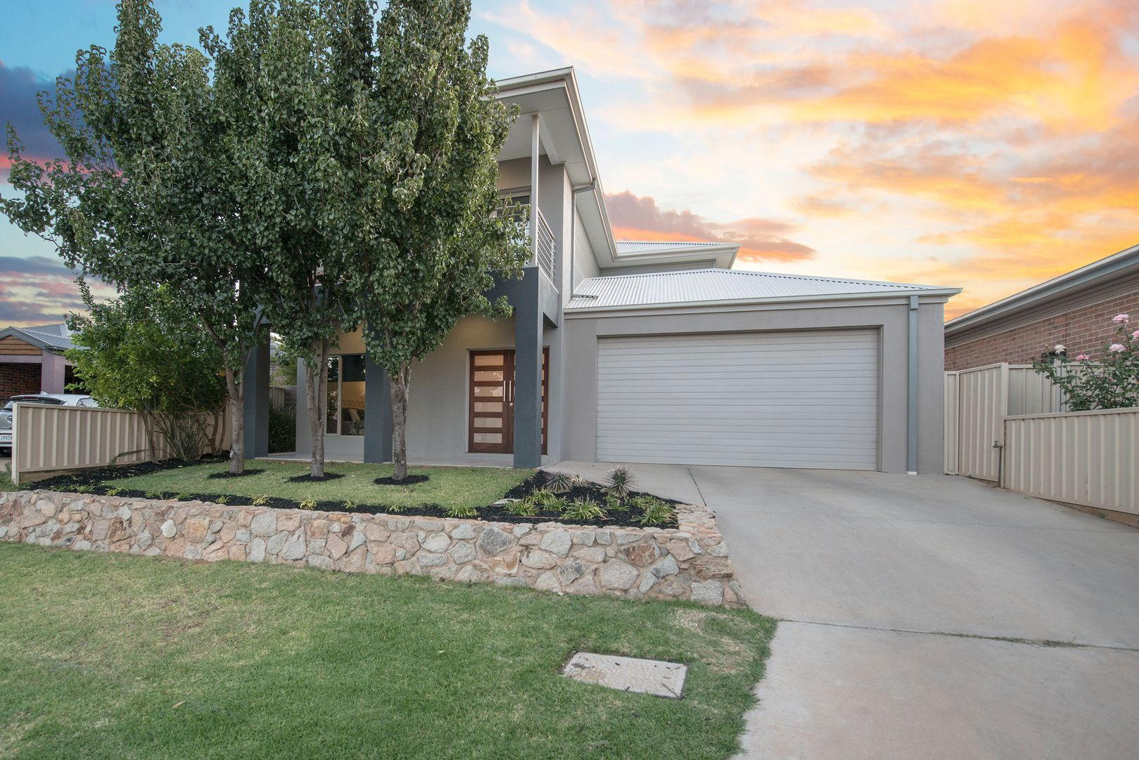 6 Moonah Court, Swan Hill VIC 3585, Image 0