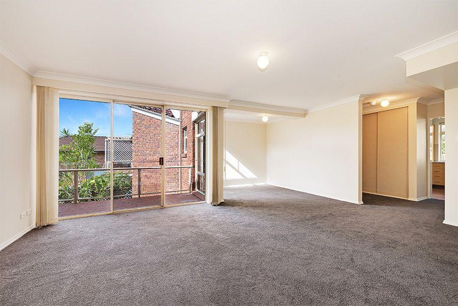14/15 Daintrey Street, Fairlight NSW 2094, Image 1