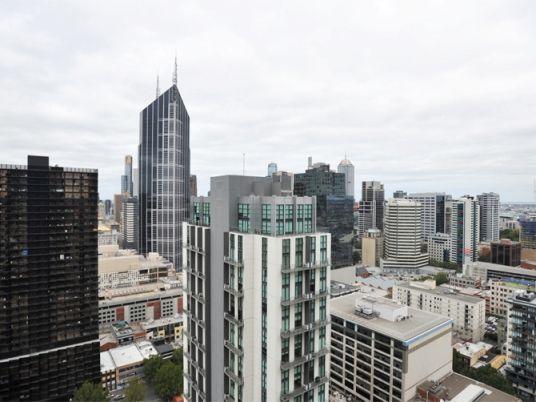 REF9Q258/8 FRANKLIN STREET, Melbourne VIC 3000, Image 2