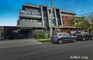 Picture of 16/11-13 Bourke Street, Ringwood VIC 3134
