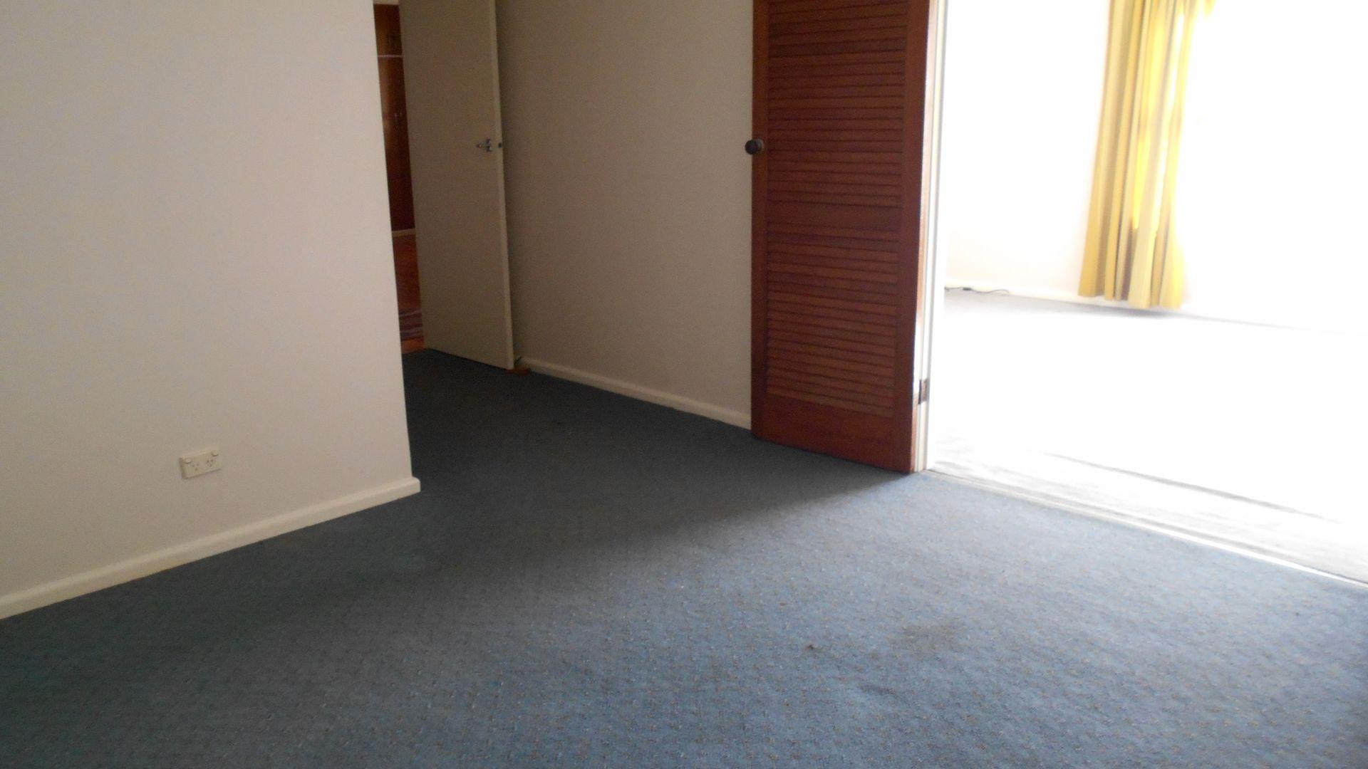 53 Neville St, Smithfield NSW 2164, Image 2