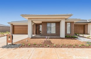 Picture of 36 Tuckeroo Road, Aintree VIC 3336
