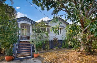 Picture of 74 Norris Street, Hermit Park QLD 4812