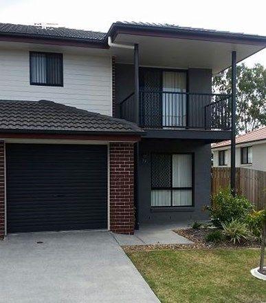 73/20 Sanflex Street, Darra QLD 4076, Image 0