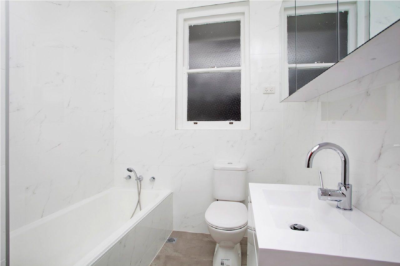 543 Mowbray  Road, Lane Cove NSW 2066, Image 2