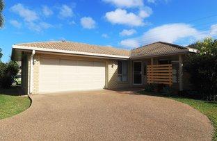 Picture of 31 Crossman Place, Kirwan QLD 4817