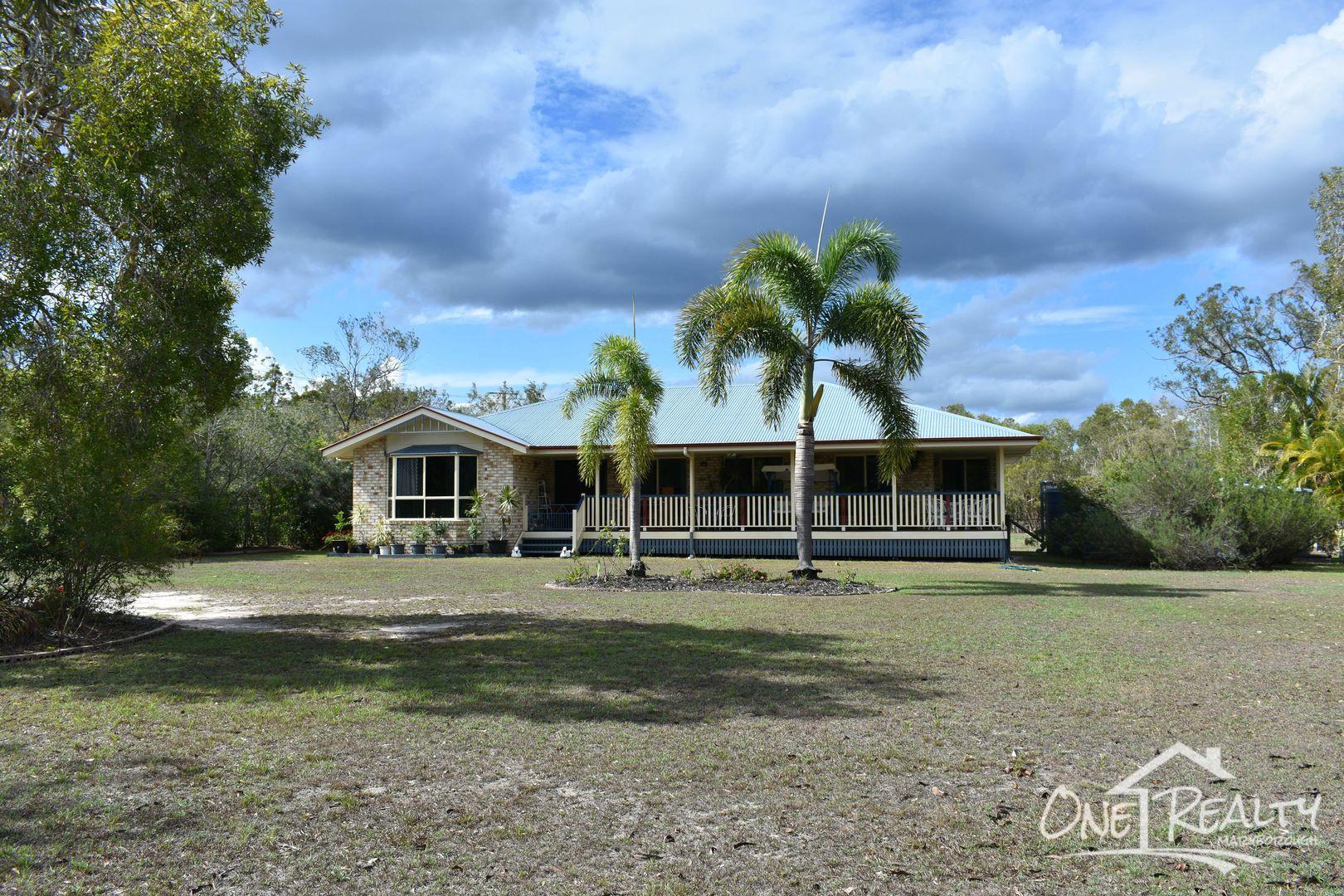 8 Amanda Ave, Oakhurst QLD 4650, Image 0