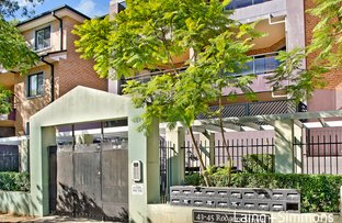 10/43-45 Rodgers Street, Kingswood NSW 2747
