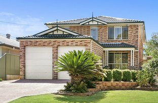 Picture of 9 Bulumin Street, Como NSW 2226