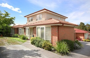 Picture of 1/91 Nell Street, Greensborough VIC 3088