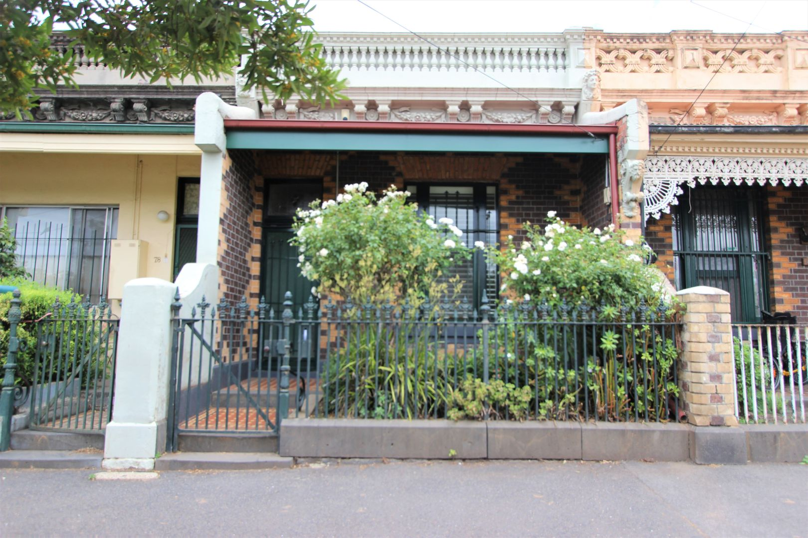 76 Newry Street, Fitzroy North VIC 3068, Image 0