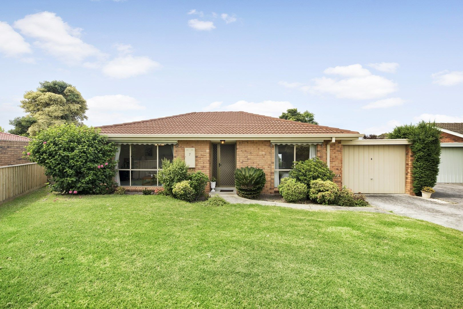 7 Kingston Court, Chelsea VIC 3196, Image 0