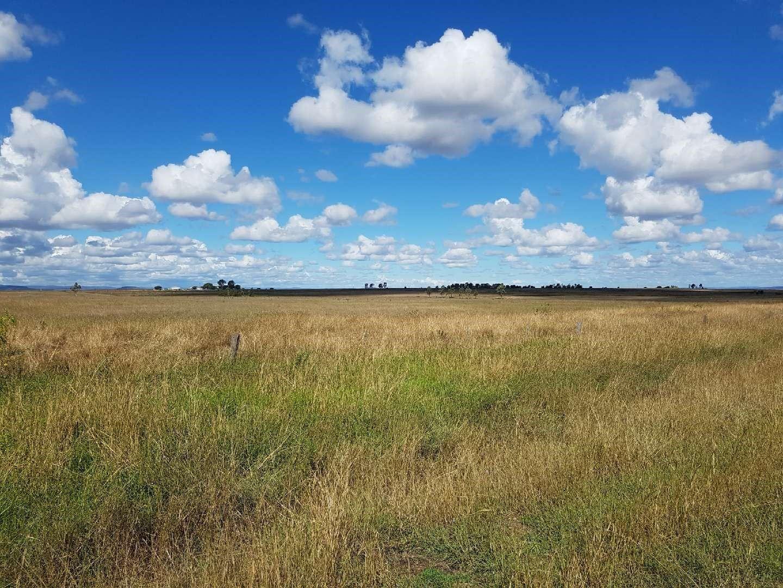 Lot 86 Kiepe Road, Nobby QLD 4360, Image 2