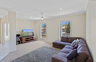 Picture of 1 Natone  Street, Rothwell QLD 4022