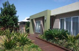 Picture of 8 Riverstone Street, Ningi QLD 4511