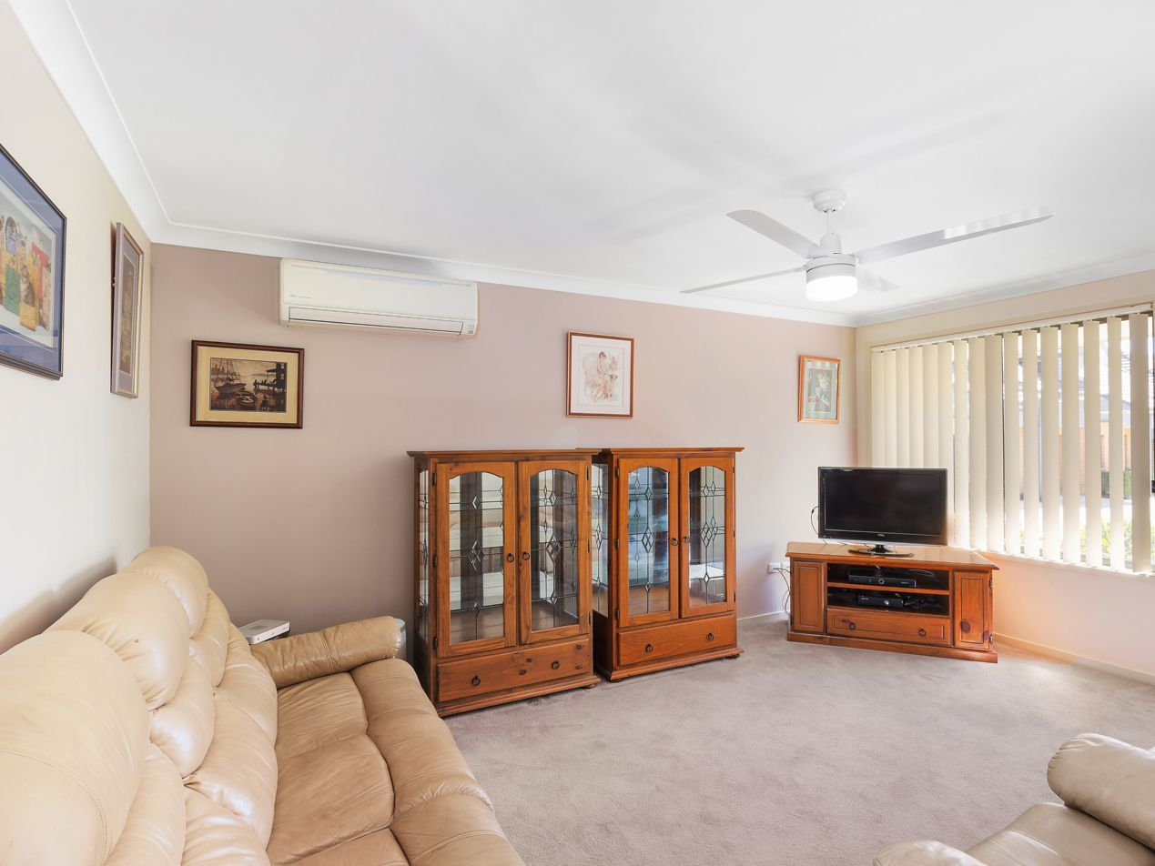 5/68-70 Brisbane Street, Oxley Park NSW 2760, Image 2