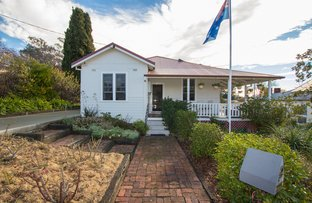 Picture of 97 Merivale Street, Tumut NSW 2720