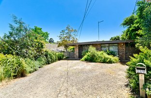 Picture of 117 Pitt Street, Eltham VIC 3095