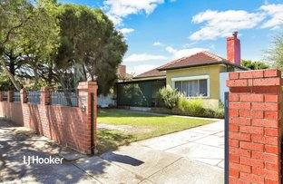Picture of 25 Beaven Avenue, Broadview SA 5083
