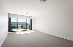 Picture of 806/3 Foreshore Boulevard, Woolooware NSW 2230