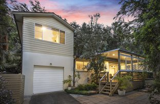 Picture of 25 Manilla Place, Woronora NSW 2232