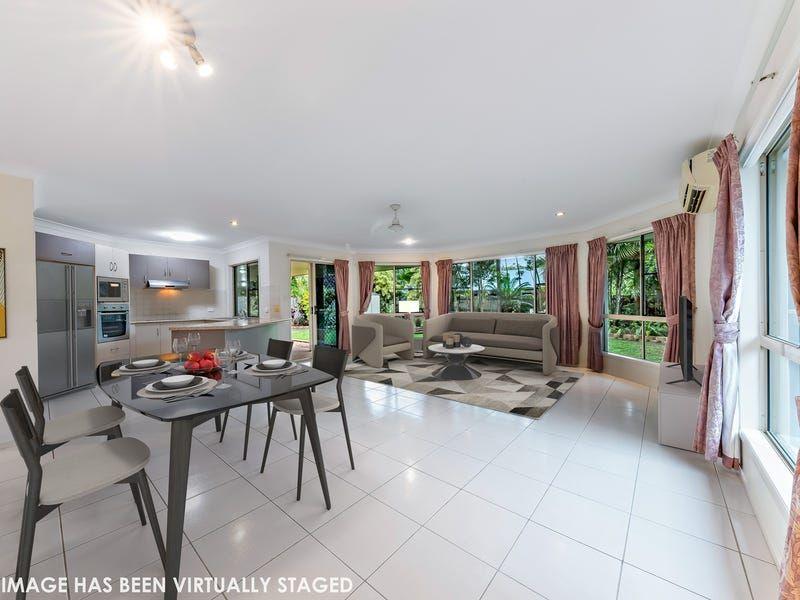 28 Sanctuary Avenue, Jubilee Pocket QLD 4802, Image 2