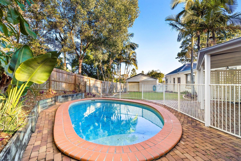 23 Moody Court, Parkwood QLD 4214, Image 0