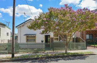 Picture of 53 Sparks Street, Mascot NSW 2020