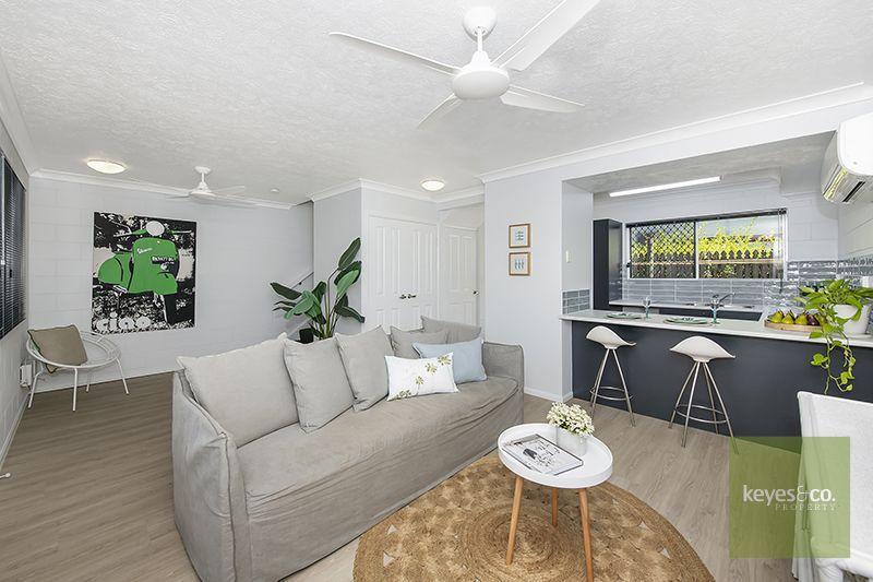 1/51 Ninth Avenue, Railway Estate QLD 4810, Image 0