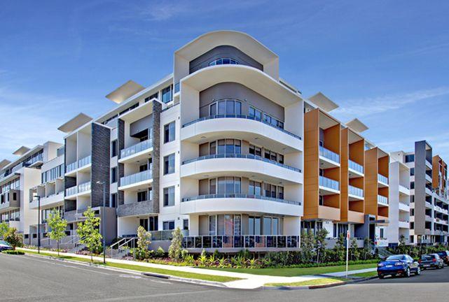 519/18 Bonar Street, Arncliffe NSW 2205, Image 0