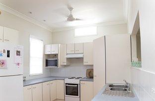 1231  Anzac Avenue, Kallangur QLD 4503