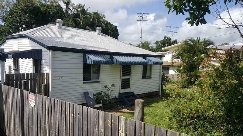 25 West Street, Sarina QLD 4737, Image 0
