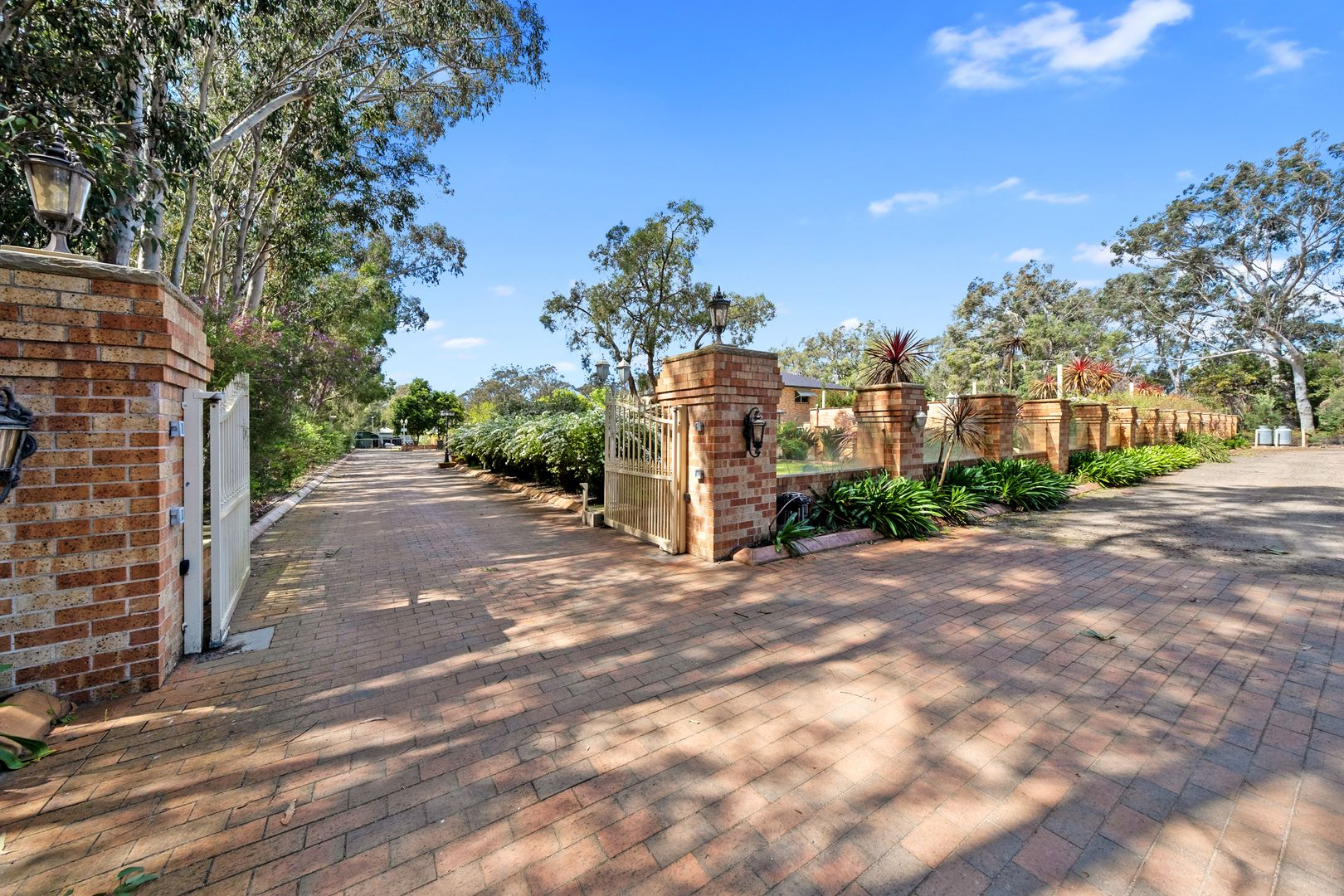 817-821 Castlereagh Road, Castlereagh NSW 2749, Image 1